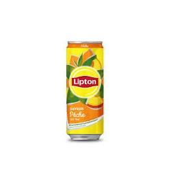 LIPTON ICE-TEA