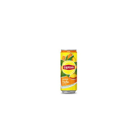 LIPTON ICE-TEA
