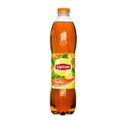 LIPTON ICE-TEA Bouteille 1.25L